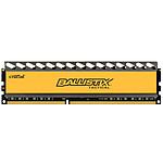 Ballistix Tactical 8 Go DDR3 1866 MHz CL9 pas cher