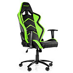 AKRacing Player Gaming Chair (vert) pas cher
