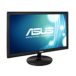 "ASUS 21.5"" LED - VS228DE pas cher"