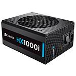 Corsair HX1000i 80PLUS Platinum pas cher