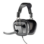 Plantronics GameCom 388 pas cher