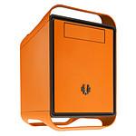 BitFenix Prodigy M (orange) pas cher