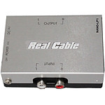 Real Cable NANO-LP1 pas cher