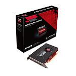 AMD FirePro 5100 4 GB 31004-52-40B pas cher