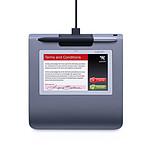Wacom Signature Pad STU-530 + Sign Pro PDF pas cher