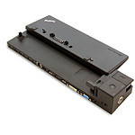 Lenovo ThinkPad Ultra Dock 90W pas cher