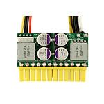 Mini-Box picoPSU-160-XT pas cher