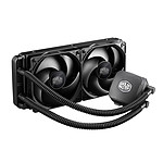 Cooler Master Nepton 240M pas cher