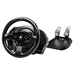 Thrustmaster T300 RS (T300RS) pas cher