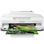 Epson Expression Photo XP-55 pas cher