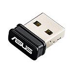 ASUS USB-N10 Nano pas cher