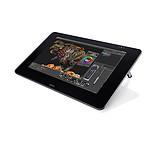 Wacom Cintiq 27QHD Touch pas cher
