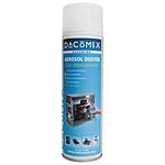 Dacomex bombe dépoussiérante à air comprimé (500 g) pas cher