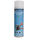 Dacomex bombe dépoussiérante à air comprimé haute pression (350 g) pas cher