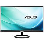 """ASUS 23.8"""" LED - VX24AH pas cher"""