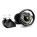 Thrustmaster TX Racing Wheel Ferrari 458 Italia Edition pas cher