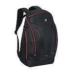 ASUS ROG Republic of Gamers Shuttle 2 BackPack pas cher