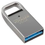 Corsair Flash Voyager Vega 64 Go pas cher