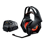 ASUS ROG Republic of Gamers Strix 7.1 pas cher