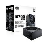Cooler Master B700 ver.2 80PLUS pas cher