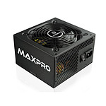 Enermax MaxPro EMP700AGT 80PLUS pas cher
