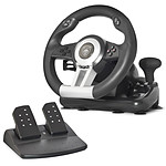 Spirit of Gamer Race Wheel Pro pas cher