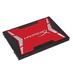 HyperX Savage 240 Go pas cher