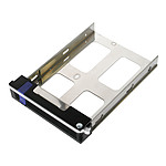 ICY DOCK MB453TRAY-2B pas cher