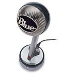 Blue Microphones Nessie pas cher