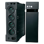 Eaton Ellipse ECO 650 USB pas cher