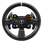 Thrustmaster TM Leather 28 GT Wheel Add-on pas cher