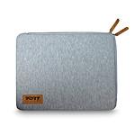 """PORT Designs Torino 10/12.5"""" (gris) pas cher"""