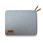 """PORT Designs Torino 13.3/14"""" (gris) pas cher"""
