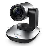 Logitech PTZ Pro Camera pas cher