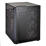 Lian Li PC-O8X (Noir) pas cher