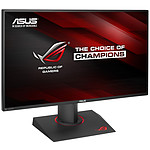 "ASUS 27"" LED - ROG Swift PG279Q pas cher"