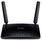 TP-LINK Archer MR200 pas cher