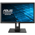"ASUS 21.5"" LED - BE229QLB pas cher"