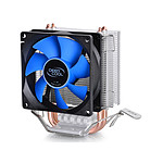 DeepCool Ice Edge Mini FS V2.0 pas cher