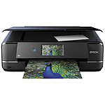 Epson Expression Photo XP-960 pas cher