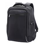Samsonite Spectrolite Backpack 17.3'' (coloris noir) pas cher