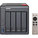 QNAP TS-451+-8G pas cher