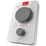 Astro Mixamp-Pro TR Blanc pas cher