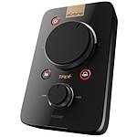 Astro Mixamp-Pro TR Noir pas cher