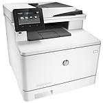 HP Color LaserJet Pro MFP M477fnw pas cher