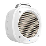 Divoom Airbeat-10 Blanc pas cher