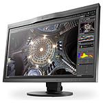 """EIZO 24"""" LED - ColorEdge CG248-4K-BK pas cher"""