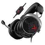 Creative Sound BlasterX H5 pas cher
