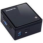 Gigabyte Brix GB-BACE-3150 pas cher