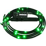 NZXT Lighting Kit 1 mètre Vert pas cher